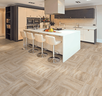 Image of Vinyl Flooring