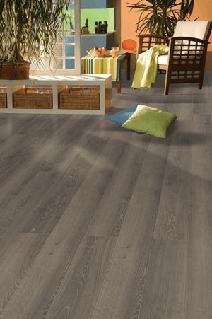 Image of Laminate Flooring