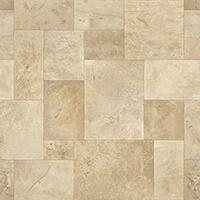 Riva b162l markham custom flooring for Riva laminate flooring